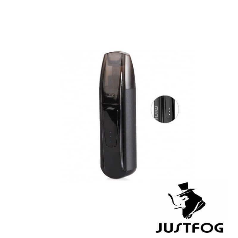Minifit - Justfog