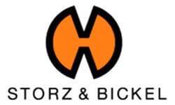 Storz et Bickel