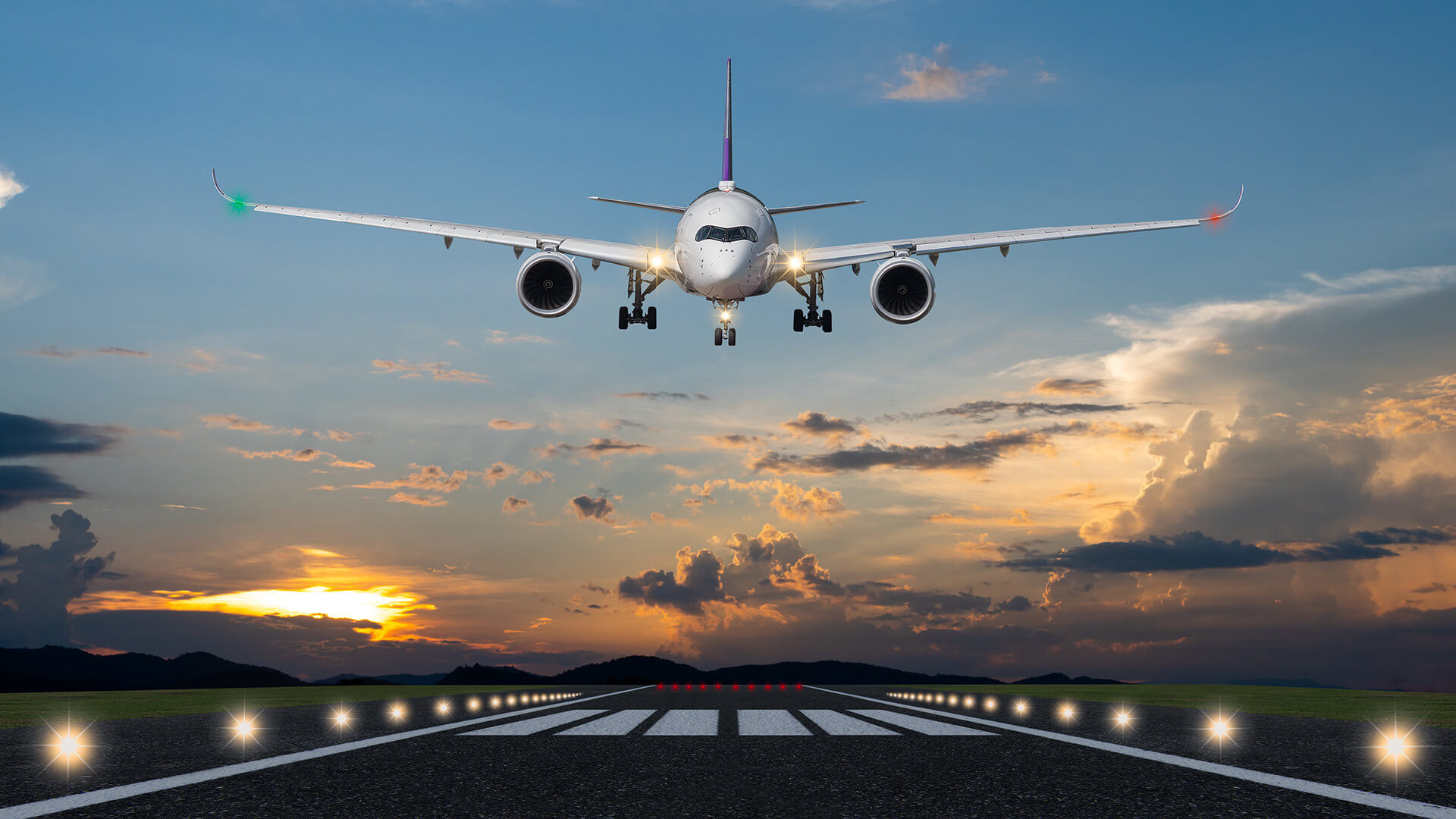 avion et cbd