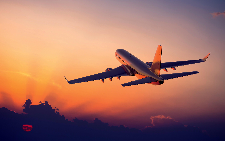 Voyager en avion avec du CBD